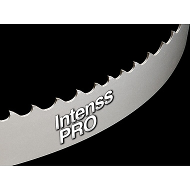 Intenss Pro Saw Blades, TCS157, 2/Pack