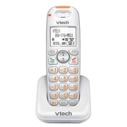 VTech SN6107 Conference Cordless CareLine® Accessory Handset, Office Phones, Silver