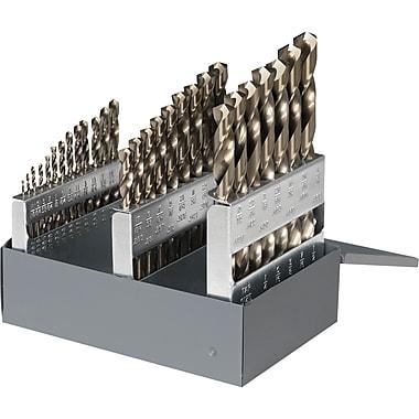 Drill Sets, TGJ540