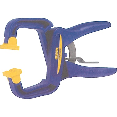 Quick-Grip Handi-Clamp, TBR083