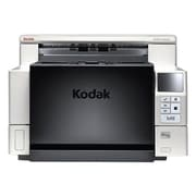 Kodak I4250 Document Scanner, 1681006, Black/White