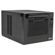 Tripp Lite – SmartRack, unité de climatisation sur bâti, 7000 BTU, 120 V, cap. refroidissement de 7000 BTU/h, noir