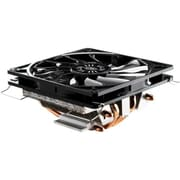 Cooler Master® GeminII M4 CPU Air Cooler, 137 mm x 122 mm, 500 - 1600 RPM (RR-GMM4-16PK-R2)