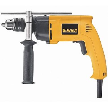 VSR Hammer Drills, 1/2