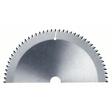 Contractor Saw Blades For Non-ferrous Metal