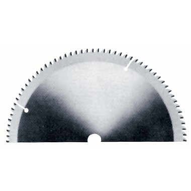 Contractor Metal Cutting Saw Blades
