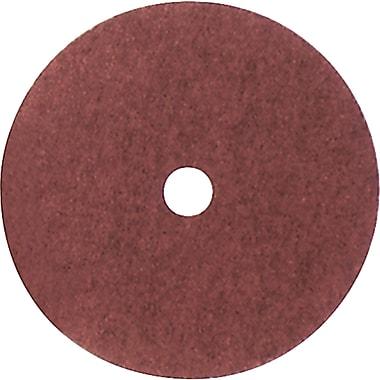 Fibre Discs, Coolcut, Bz799