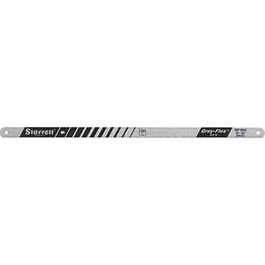 Carbon Hacksaw Blades, Single Blade Pack, WJ522, 10/Pack