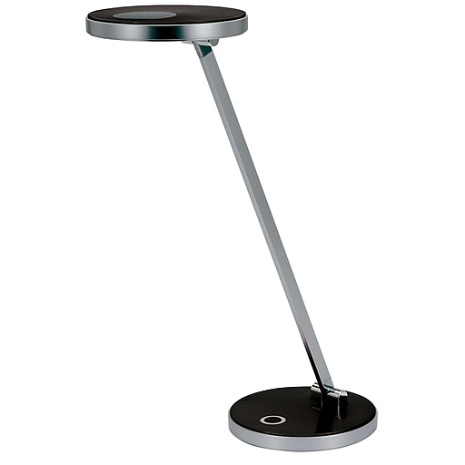 Shop Staples For V Light Led Energy Efficient Disc Style