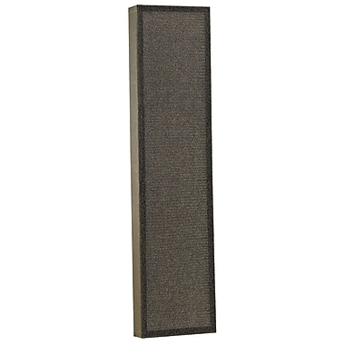 flt4825 true hepa replacement filter b for ac48004900 series air purifiers