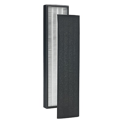 Germ Guardian UV-C Tower Air Purifier Replacement Filter FLT5000