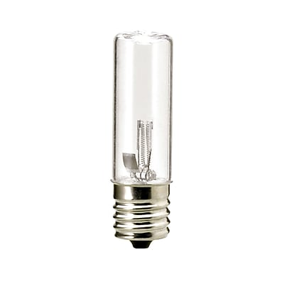 GermGuardian LB1000 UV-C Replacement Bulb for GG1000/1100 Air Sanitizers 1932850