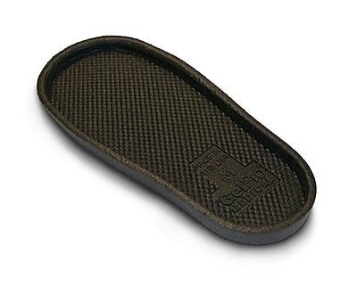 Medical Comfort Cushion Insoles: Medium: case of 12pair