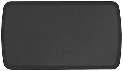GelPro Elite Premiere Anti-Fatigue Comfort Mat: 20x36: Vintage Leather Slate