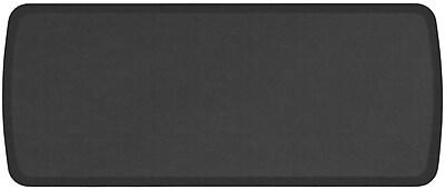GelPro Elite Premiere Anti-Fatigue Comfort Mat: 20x48: Vintage Leather Slate