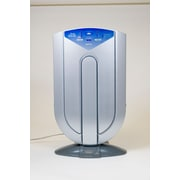 Heaven Fresh NaturoPure™ (HF 380) Multiple Technologies Intelligent Air Purifier