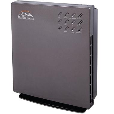 Heaven Fresh – Purificateur d'air (HF 310A) NaturoPureMC