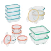 Snapware Snapware  12 Container Food Storage Set