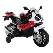 Dynacraft BMW S1000RR 12V Battery Powered Motorcycle