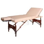Master Massage Deauville Salon Massage Table