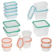 Snapware Snapware  15 Container Food Storage Set