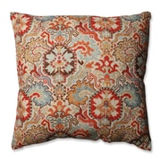 Pillow Perfect Madrid Floor Pillow; Persian