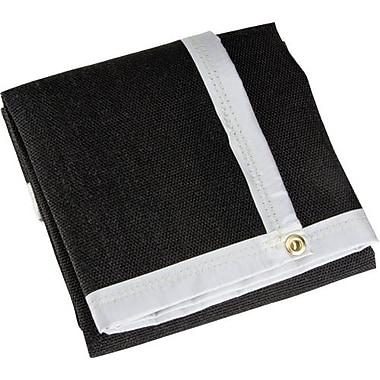 Wilson* Weld-O-Glass Welding Blankets, 6' x 8'