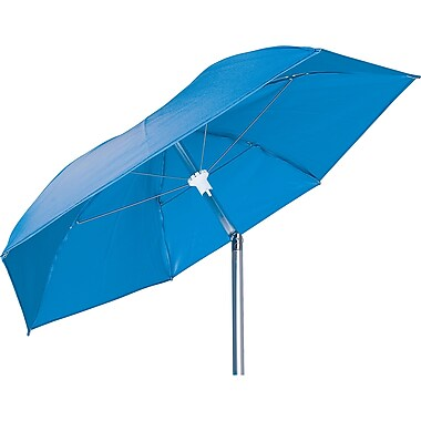 Wilson Welding Umbrellas
