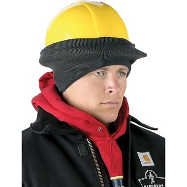 Stretch Hard Hat Liners