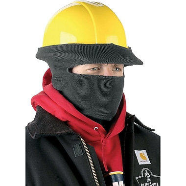 Stretch Hard Hat Liners, 3