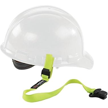 Hard Hat SED574 Lanyards
