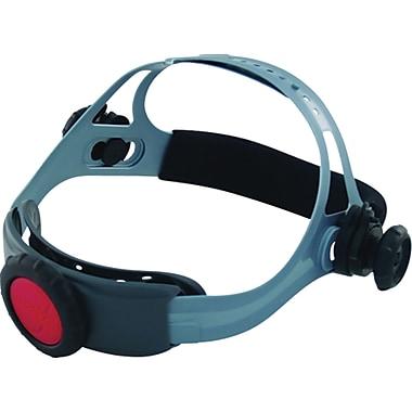 370 Series Replacement Headgear