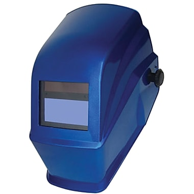 Jackson Safety WH40 Nitr Variable ADF Welding Helmet