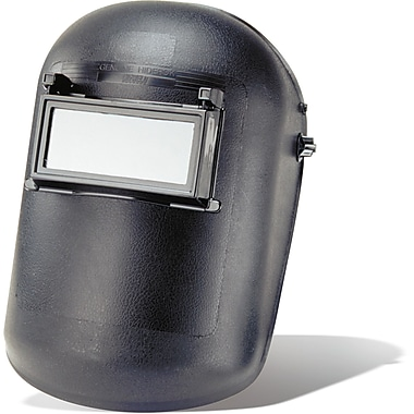 Jackson Safety WH10 HSL 2 Passive Welding Helmets