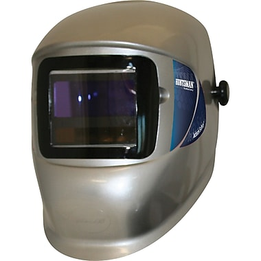 Jackson Safety WH30 Element ADF Welding Helmets