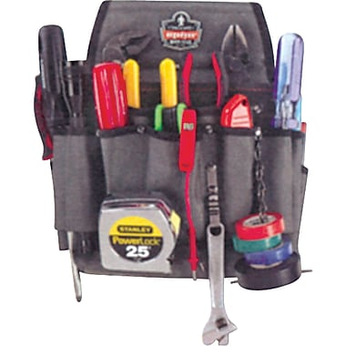 Electrician's Tool Pouches