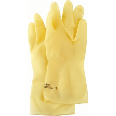 Featherweight Plus Gloves, 72/Pack
