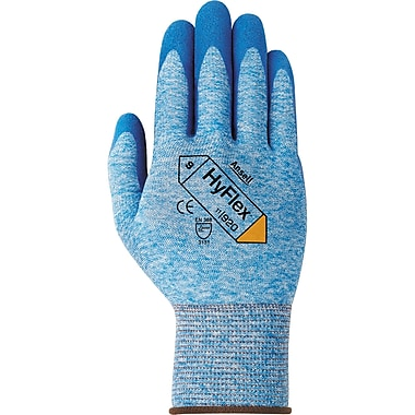 Hyflex 11-920 Gloves, Size 9, 24/Pack