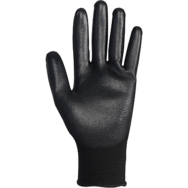 G40 Polyurethane Coated Gloves, Size 10, 40/Pack