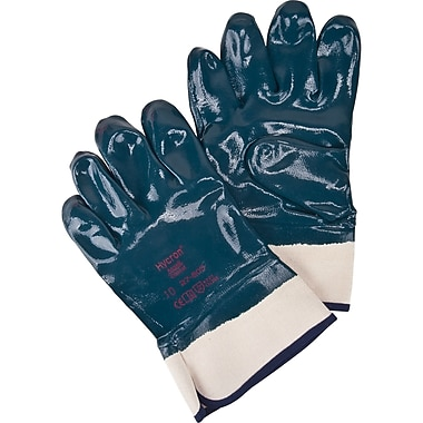 Hycron 27-805 Gloves, 24/Pack