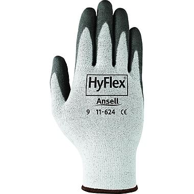 HyFlex 11-624 Gloves, 8, 12/Pack