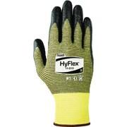 HyFlex 11-510 Gloves, 6 Pairs/Pack