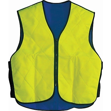 Chill-Its 6665 Cooling Vests, X-Large