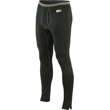 Thermal Base Layer Pants, X-Large