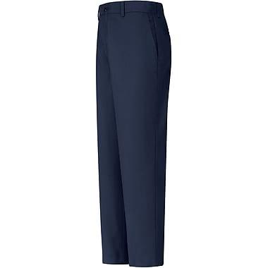 Durakap Industrial Pants, 40, 3/Pack