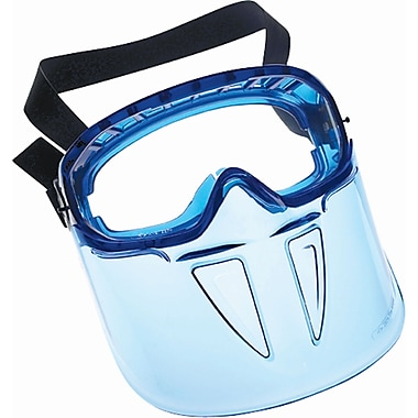 Jackson Safety TTT954 V90 Shield Goggles