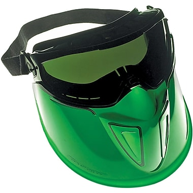Jackson Safety TTT955 V90 Shield Goggles