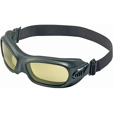 Jackson Safety TTT947 V80 Wildcat Goggles