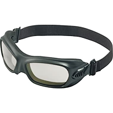 Jackson Safety TTT946 V80 Wildcat Goggles