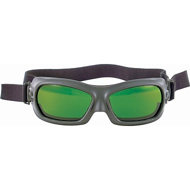 Jackson Safety TTT950 V80 Wildcat Goggles